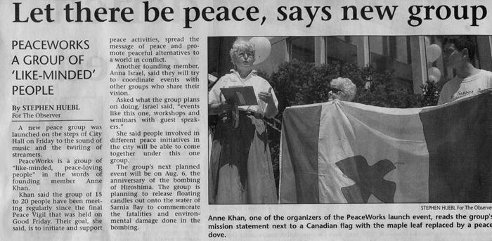 peaceworkslaunch.jpg